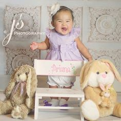"""""""She was the happiest little bunny! #Seattle #seattlephotographer #kirklandphotography #kirklandphotographer #issaquahphotographer #babies #baby #rentonphotographer #redmondphotographer #bothellphotographer #bellevuephotographer #newcastlephotographer #jackiesteinkephotography #dallasphotographer #dallas"""" Photo taken by @jackiesteinkephotography on Instagram, pinned via the InstaPin iOS App! http://www.instapinapp.com (04/06/2015)"""