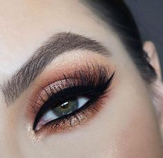 @jos_dollmuas sizzling eye makeup look is completed with @lashylicious lashes in style Luxylicious.  Our mink lashes can be worn up to 20 times with the proper TLC. Shop our collection at the link in our bio.   Tag us @lashylicious and use #lashylicious for a chance to get featured.  #farahpromakeup #lashgamestrong #minklashes #wingedliner @farahpromakeup