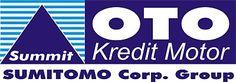 OTO Finance Kredit Motor Info http://www.ppob-btn.com/oto-finance-kredit-motor.html  #PPOB #PULSA #LISTRIK #PDAM #TELKOM #BPJS #TIKET #GRIYABAYAR #IMPERIUMPAY #KLIKPPOB #PPOBBTN
