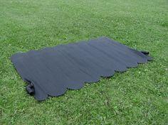 Intex Filteranlage - solarmatte stinbach