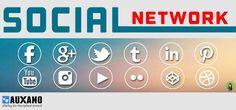 Website for Social Network Digital Marketing Plan, Mobile Friendly Website, Seo Sem, Mobile Marketing, Web Development, Campaign, Web Design, Social Media, How To Plan