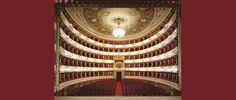 Toscanini al Conservatorio di Parma  concerto conclusivo delle celebrazioni