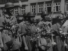 Bundesarchive Photos 1933 - 1945..+ all fields of WWII - Page 687 - Histomil.com