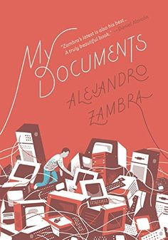 Travel The World With 7 Great Books In Translation