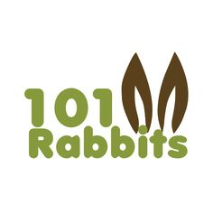 Ok, anyone who doesn't know that much about rabbit care and is getting a rabbit,already has a rabbit,etc should really go check out 101 Rabbits YouTube. Her videos are have really great information.