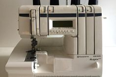 Celebrate National Sewing Machine Day With Our Best Tips & Resources