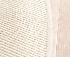 matta dubbelbindning 250x350 cm svenskt tenn tv room pinterest. Black Bedroom Furniture Sets. Home Design Ideas