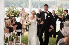 Athens, GA Weddings | Wedding Florist | Ceremony|Lake Oconee Wedding | Georgia Weddings | Watkinsville Weddings | Lake Hartwell Weddings | UGA Weddings | 7062279937
