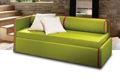 Sweet Home, Sofa Ideas, Couch, Furniture, Tips, Home Decor, Vintage, Settee, Decoration Home
