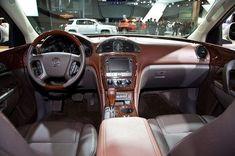 30 Buick Enclave Ideas Buick Enclave Buick Enclave