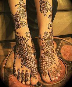 henn - Tatouage Paillette Mariage