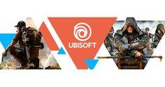 Ubisoft Oyunlarında Büyük İndirim
