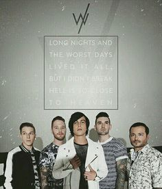 Best band ever