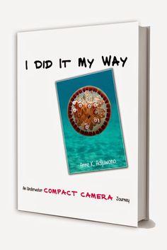 LAKUKAN 5 HAL INI SEBELUM DIVING | UNDERWATER PHOTOGRAPHY | Harga Toko Buku Online
