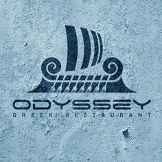 Great concept. Odyssey Greek Restaurant | Brands of the World™