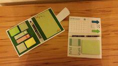 Notes+Kalender
