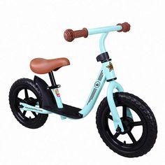 805de5b7c06 Amazon.com   JOYSTAR 12 inch Balance Bike with for Child