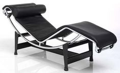 Una Chaise Longue intramontabile .  sc 1 st  Pinterest & 17 best Hypnotherapy chair images on Pinterest | Chaise lounge ...