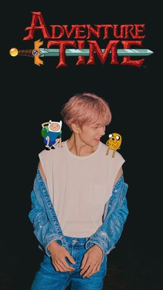 more edits on my twitter @jaejaemycowboy !!! Johnny Seo, Kpop Posters, Jisung Nct, Jung Jaehyun, Dream Boy, Hyungwon, Editing Pictures, Graphic Design Inspiration, Taeyong
