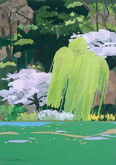 「內田正泰 版畫」的圖片搜尋結果