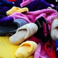 Wellsoft Slippers Laundry, Slippers, Clothes, Laundry Room, Outfits, Clothing, Kleding, Slipper, Outfit Posts