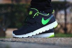 67396943c4f5ea 23 Best Nike ACG images