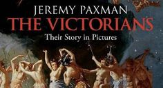 Video Documentaries: The Victorians [BBC 4 parts] #history