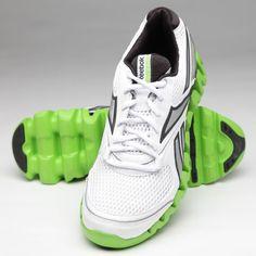 c11552468a932b  Reebok ZigFuel for Men. Joseph Diaz · Best guy shoes ever