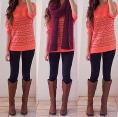 Cute outfit ~ Only Fashion