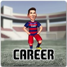 Online Soccer Career Cheat & Hack free Cash for Android for iOS, Android. Official tool Soccer Career Cheat & Hack free Cash for Android Online working also on Windows and Mac.