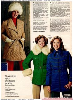 1975 JCPenney Christmas Book, Page 113 - Christmas Catalogs & Holiday Wishbooks