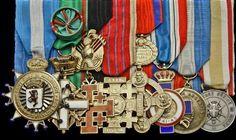 ордена медали / МОНЕТЫ НА ПРОДАЖУ / Монеты Англии. Монеты Великобритании.