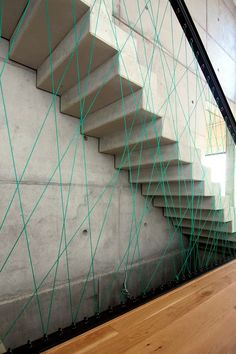 o+25-ideas-for-stairs-lifestyle-trend-impressive-creative-design-8-652.jpg (600×900)