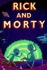 Ver Rick And Morty Capitulos Completos Espanol Latino Full Hd Rick And Morty Poster Rick And Morty Rick And Morty Comic