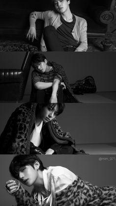 轉 'Tear' Concept Photo O version Taehyung, Jungkook Jeon, Bts Bangtan Boy, Jimin, Jhope, K Pop, Pop Bands, Jin Kim, Idol