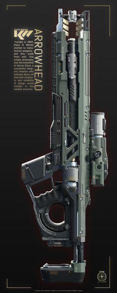 950 Ideas De Armas Del Futuro En 2021 Armas Del Futuro Armas Armas Geniales