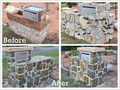 DIY Your Garden With Aussietecture Natural Stone Been putting off that landscaping project?  Check out our range of DIY products for around the house.  Build that Flower Box, Lay the garden edging and get in to that paving! Flower Boxes, Flowers, Stone Supplier, Garden Edging, Diy Products, Garden Stones, Firewood, Natural Stones, Landscaping