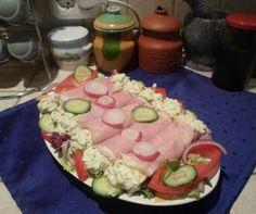 Holiday Recipes, Potato Salad, Potatoes, Healthy Recipes, Ethnic Recipes, Food, Diet, Potato, Essen