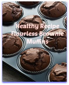 Healthy Recipe with Chocolate! Yes, you can lose weight, women over 40. Let's partner!