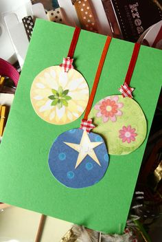 Want to know more about Handmade Christmas Cards Christmas Card Crafts, Homemade Christmas Cards, Printable Christmas Cards, Preschool Christmas, Christmas Cards To Make, Christmas Activities, Christmas Art, Homemade Cards, Handmade Christmas