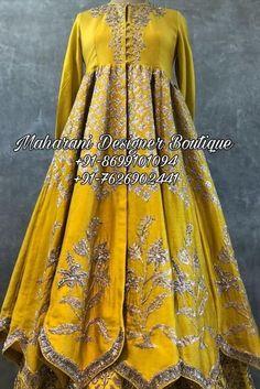 💛 Designer Wedding Dresses USA Buy 👉 CALL US : + 91-86991- 01094 / +91-7626902441 or Whatsapp --------------------------------------------------- #longdress #longdresses #punjabidress #longsleevedress #custommade #designercollection #designerclothes #designerwear #designerfashion #designeroutfits #ontariocanada #brampton #torontowedding #canada #uk #usa #australia #canadawedding #vancouverwedding #torontowedding Buy Gowns Online, Wedding Gowns Online, Bridal Dresses Online, Bridal Gowns, Amritsar, Chandigarh, Designer Gowns, Designer Wedding Dresses, Shadi Dresses