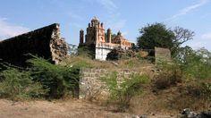 Madhyamaheshwar offbeat travel location