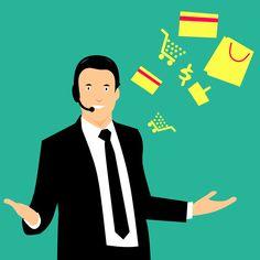 Les centres d'appels sont des grands pourvoyeurs d'emplois, d'ailleurs ils n'ont de cesse de lutter contre le turn-over. Resolution Call vous donne ses conseils pour augmenter la motivation dans votre Call Center et ainsi éviter le turn-over.