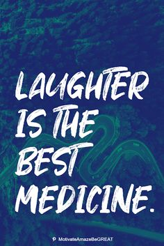 Old Time Sayings, Wise Old Sayings, Old Quotes, Great Quotes, Random Sayings, Change Your Life Quotes, Medicine Quotes, Laughter The Best Medicine, Motivational Quotes