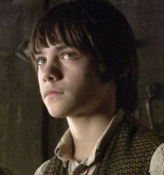 edmund from lark rise to candlefrod