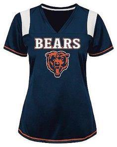 Jerseys NFL Outlet - Nike Chicago Bears #15 Brandon Marshall Orange Elite Jersey | NFL ...