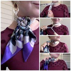 Palm-Neck-a-way-to-tie-scarfs.jpg 768×768 pixeles