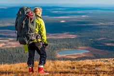 Articles, Tips & Tricks for the great outdoors! Hiking Dogs, Hiking Gear, Hiking Trails, Helsinki, Hiking Photography, Hiking With Kids, G Adventures, Baltic Sea, The Great Outdoors