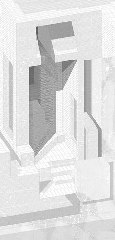 Gorgeous 91 Fantastic Architecture Drawing Ideas https://modernhousemagz.com/91-fantastic-architecture-drawing-ideas/