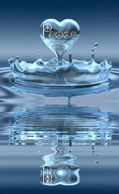 waterdrop-140142339